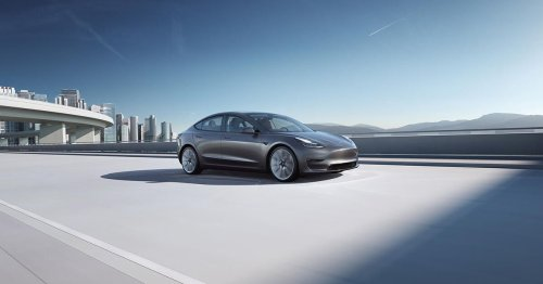 Tesla issues refunds for customers double charged for EVs