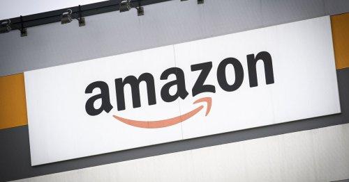 Amazon must change corporate diversity policies, Harvard Business School alumni letter says