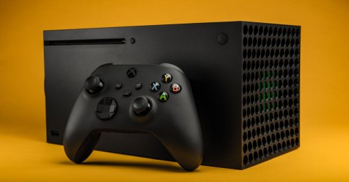 Where to get the Xbox Series X: Updates at Amazon, Target, GameStop, Best Buy and more