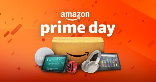 Newest Prime Day smartwatch deals on Apple Watch, Samsung Galaxy Watch and Fitbit