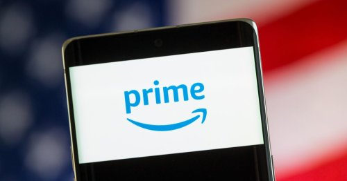 Amazon's Prime Day could happen as soon as June, report says
