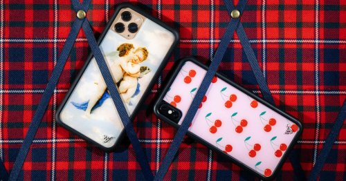 So long iPhone case: Why I'm no longer casing my iPhone 24/7