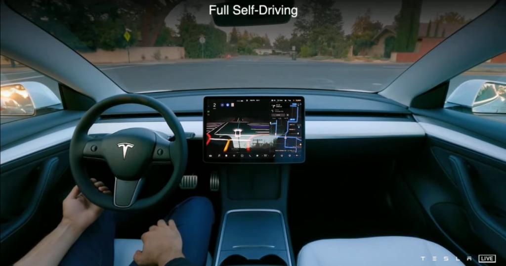 Apple & Tesla News - cover