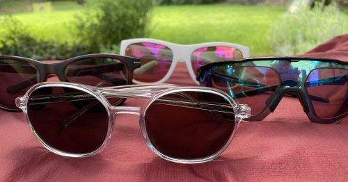 Best prescription sunglasses for 2021