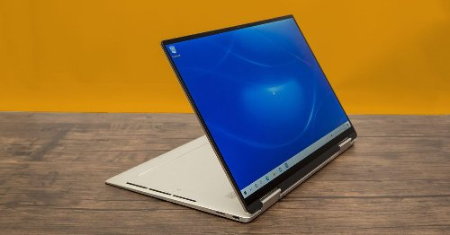 Best early Prime Day laptop deals: Save $500 on Dell XPS 13, $270 on a Gateway Notebook and more