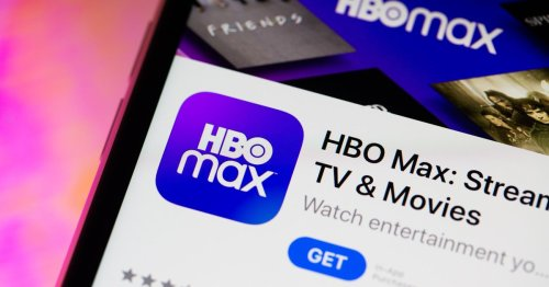 AT&T's blockbuster Discovery deal puts HBO Max's future in a haze