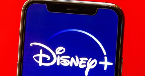 Disney Plus: Cruella, watching Raya 'free' and everything else to know