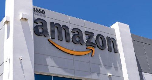 Amazon Prime now has over 200 million subscribers