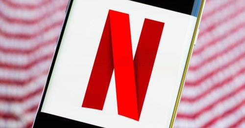 Secret Netflix codes: This trick can help you escape the endless scroll of movies