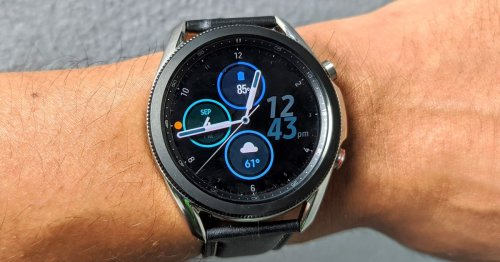 Amazon Prime Day 2019: Where to find the best deals on smartwatches and fitness trackers