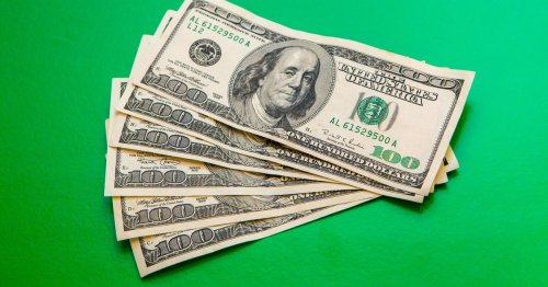 New stimulus bill doesn't just send 1 check. It comes with 3. Here's every way you get money