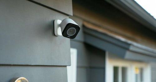 DIY home security vs. professionally installed systems: Which is right for you?