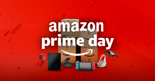 Amazon Prime Day 2021: The biggest deals we expect to see this year