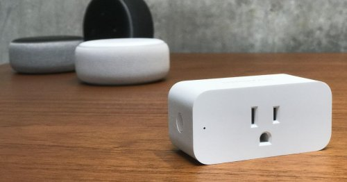 Nuke your Alexa smart home to eliminate 'ghost' devices