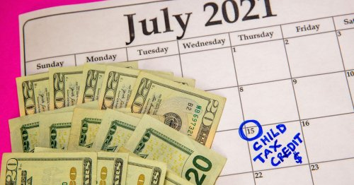 Is my family eligible for the new child tax credit? 3 ways to check