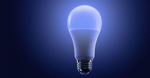 Wyze Bulb Color hands-on: The cheap color-changing LED I've been waiting for?