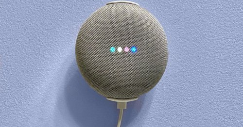Alexa bests Google Assistant, 3-0. How to fix Google Home's most annoying shortcomings