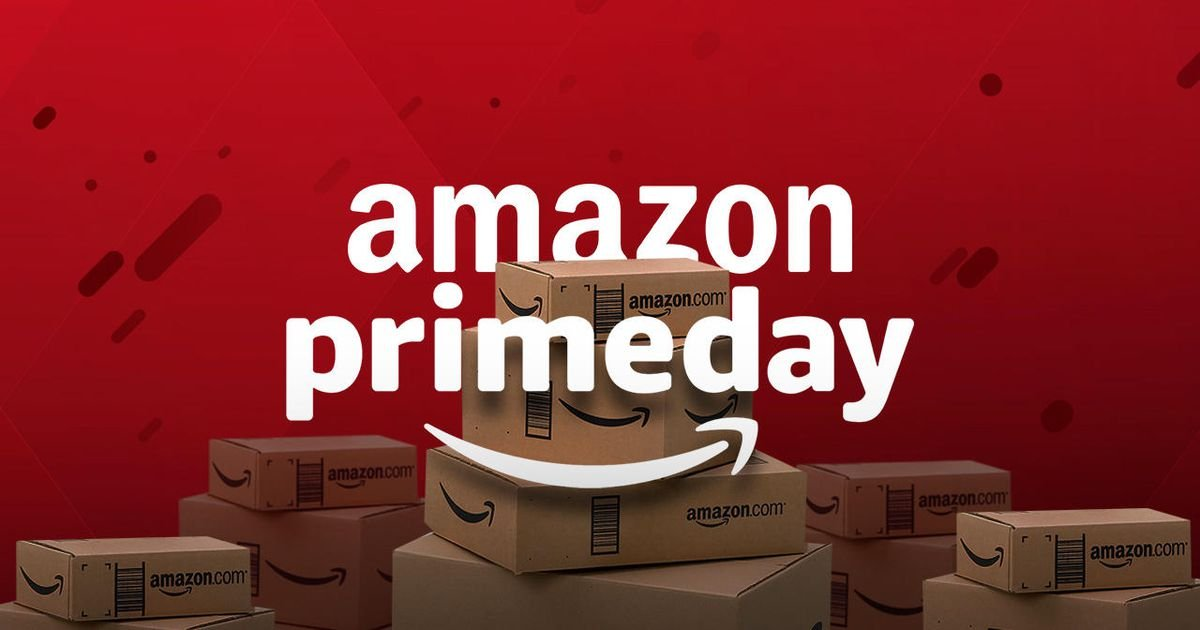 Prime Day 2020: The dates, the deals and the smart ways to shop