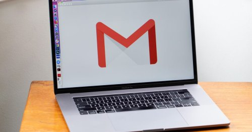 10 Gmail tools so important you'll use them every day