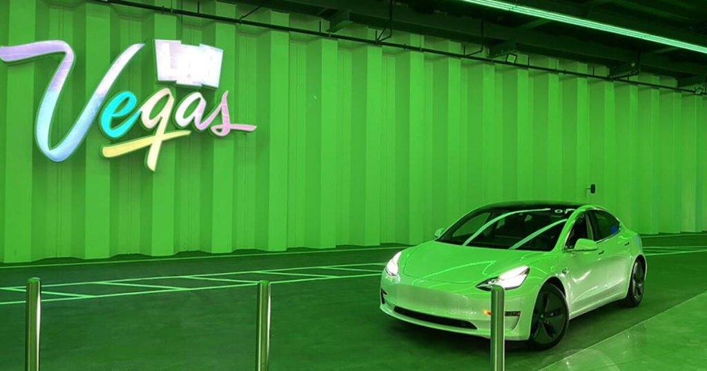 Boring Company - Elon Musk - cover