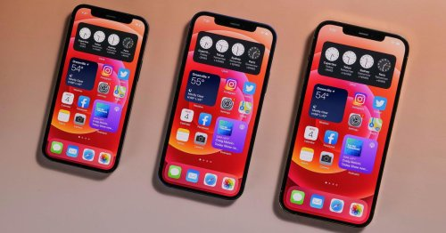 Best iPhone 2021: Apple currently sells 7 different models. Here's how to pick one