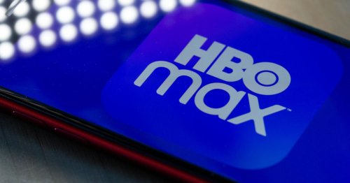 HBO Max: Friends reunion, movie premieres, how to stream 'free,' and everything else