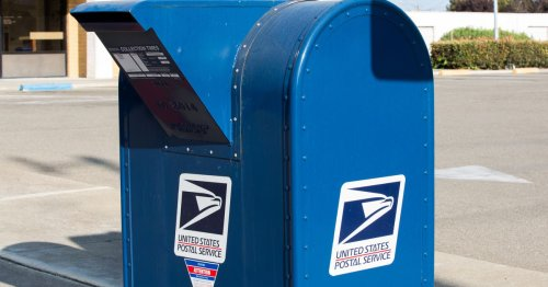 USPS slowdown starts Oct. 1: What to know about new delays and price hikes for mail