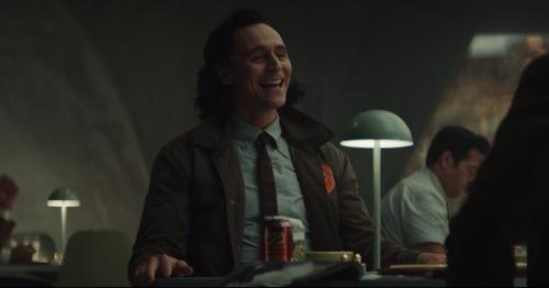Loki episode 2 recap, Easter eggs: God of Mischief hunts himself through time