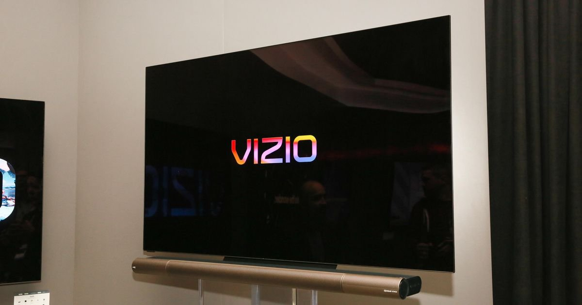 Best Cyber Monday TV deals still available: Huge savings from Walmart, Best Buy, Amazon and more (Update: Expired)