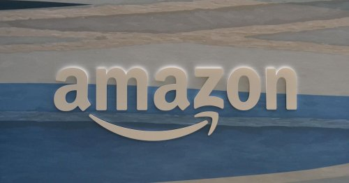 Union says Amazon took 'illegal actions' to interfere in Alabama vote