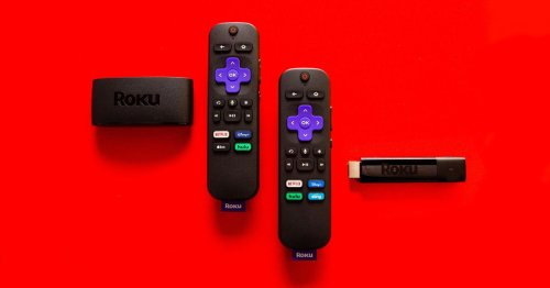 Which Roku should I buy in 2021? We compare the Express 4K Plus, Streaming Stick Plus, Ultra and more