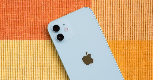 Your iPhone can soon tune your Apple TV picture settings with its camera. Here's how