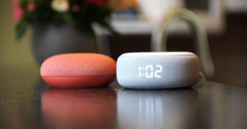 Is your Google Home secure? 2 settings to check or change right now