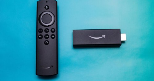Best Amazon Prime Day 2021 streaming device deals: $25 Fire TV Stick 4K, $18 Fire Stick Lite and more available now