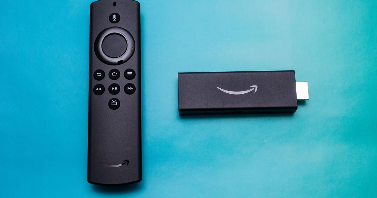 Best streaming player deals still available on Fire TV, Chromecast and Roku