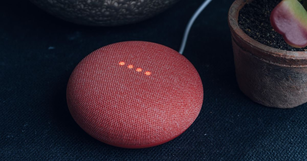 Every Google Assistant command for your Nest speaker or display