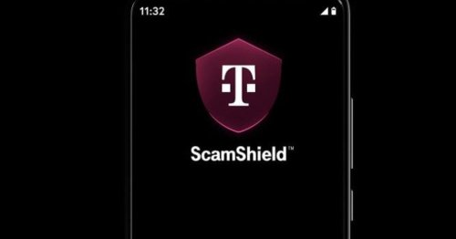 T-Mobile, Metro customers: Here's how to get free scam-blocking call protection now