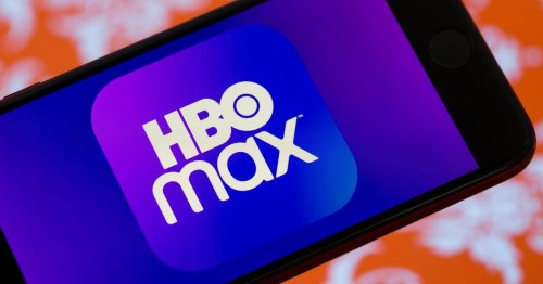 HBO Max: Conjuring 3, movies, shows, prices and everything else to know