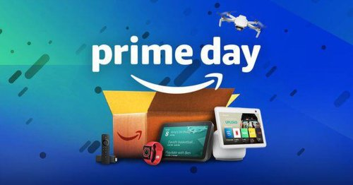 Our favorite Prime Day 2021 deals still available: AirPods Pro, Roku, Chromebooks and more still on sale
