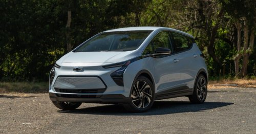 Our top picks for the best electric car in 2021