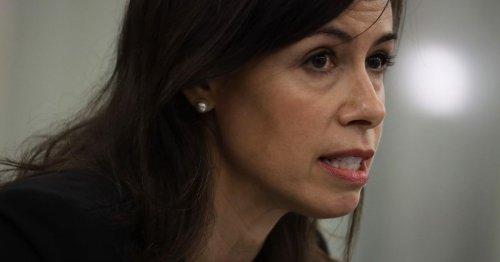FCC slaps robocaller with $225 million fine as part of broader crackdown