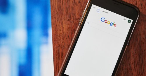 How Google is fighting fake news with its new Sources feature in Search results