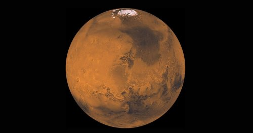 NASA's Mars missions are going quiet for a few weeks. Here's why