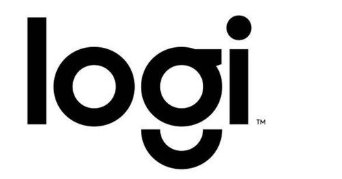 Logitech loses the tech with new Logi brand