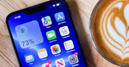 20 iPhone settings you'll wish you changed sooner