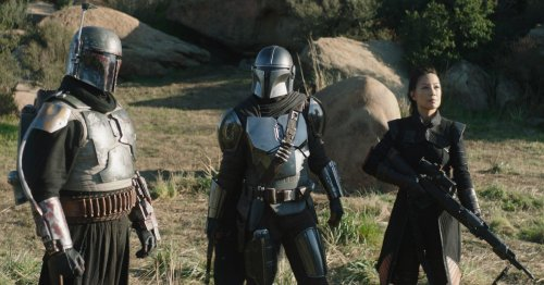The Book of Boba Fett: Everything we know about the Disney Plus Star Wars spinoff