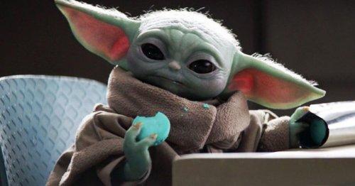 The Mandalorian season 3: Everything we know about Disney Plus Star Wars series' future