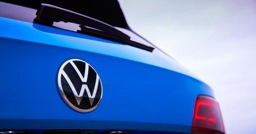 Volkswagen investigated by SEC over 'Voltswagen' prank