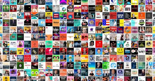 You can now subscribe to podcasts ad-free on Apple. Here's how