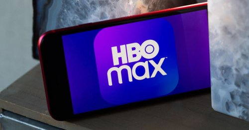 HBO Max: Friends reunion, movie premieres, watching 'free' and everything else to know